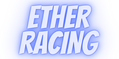 etherracing.net